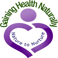 Gaining Health Naturally Naturopathy Brisbane, Sunshine Coast Qld