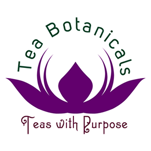 tea botanicals